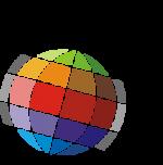 Exit-tv.be voor al uw uitzendbureau vraagstukken