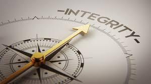 integriteitsonderzoek